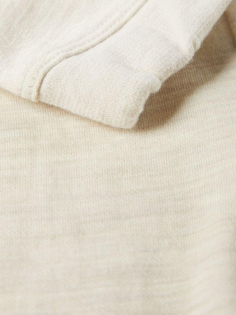 Name it Baby Leggings Unterhose Merinowolle NBNWUP – Bild 6