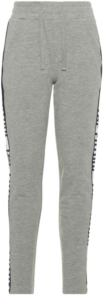 Name it kids Jungen Sweathose Jogginghose NKMLars – Bild 4