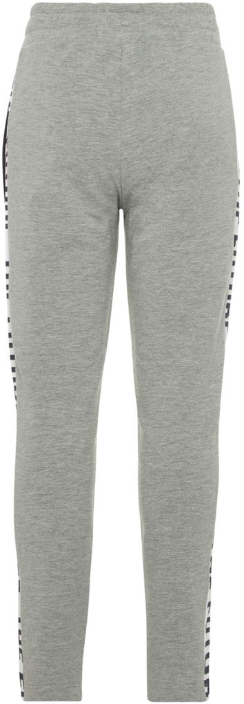 Name it kids Jungen Sweathose Jogginghose NKMLars – Bild 5