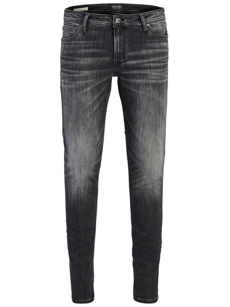 Jack & Jones Jungen Jeanshose regular fit JJILIAM denim
