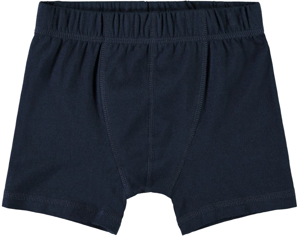 Name it Jungen Boxershorts 3er Pack NKMTIGHTS – Bild 4