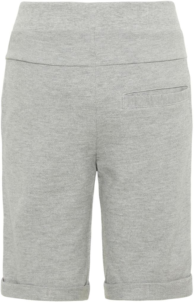 Name it Jungen Long Shorts NKMVASSE – Bild 6