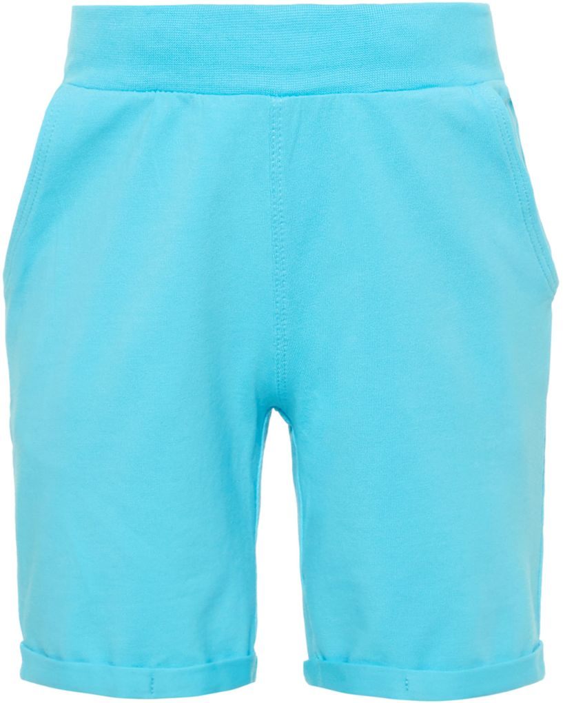 Name it Jungen Long Shorts NMMVIKING kurze Sporthose