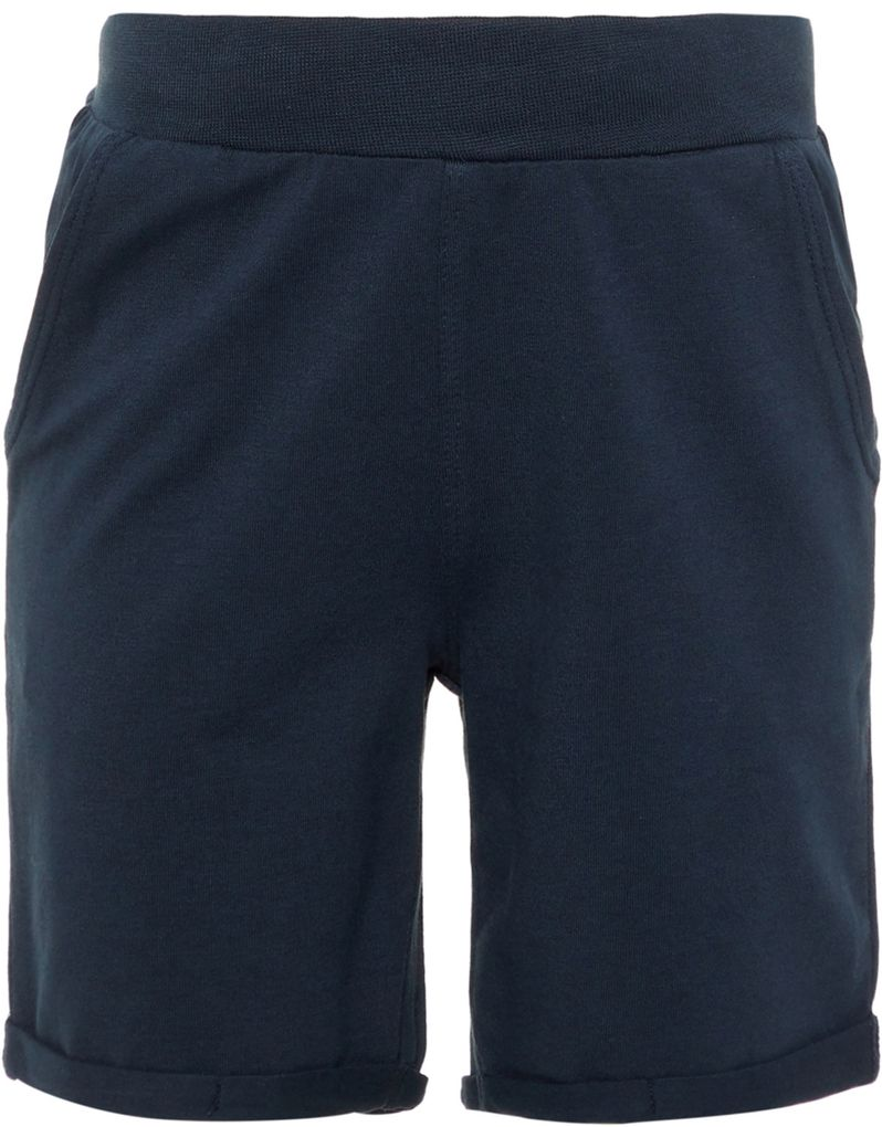 Name it Jungen Long Shorts NMMVIKING kurze Sporthose – Bild 5