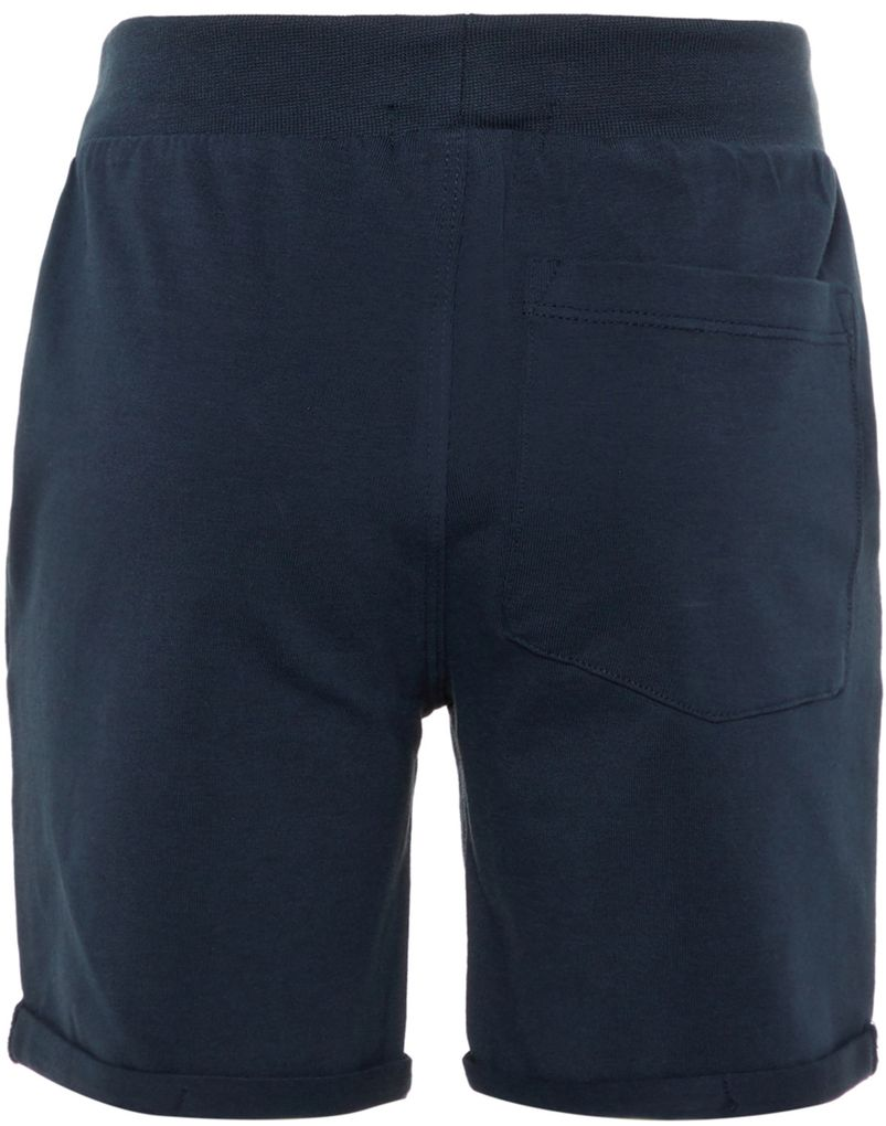 Name it Jungen Long Shorts NMMVIKING kurze Sporthose – Bild 6