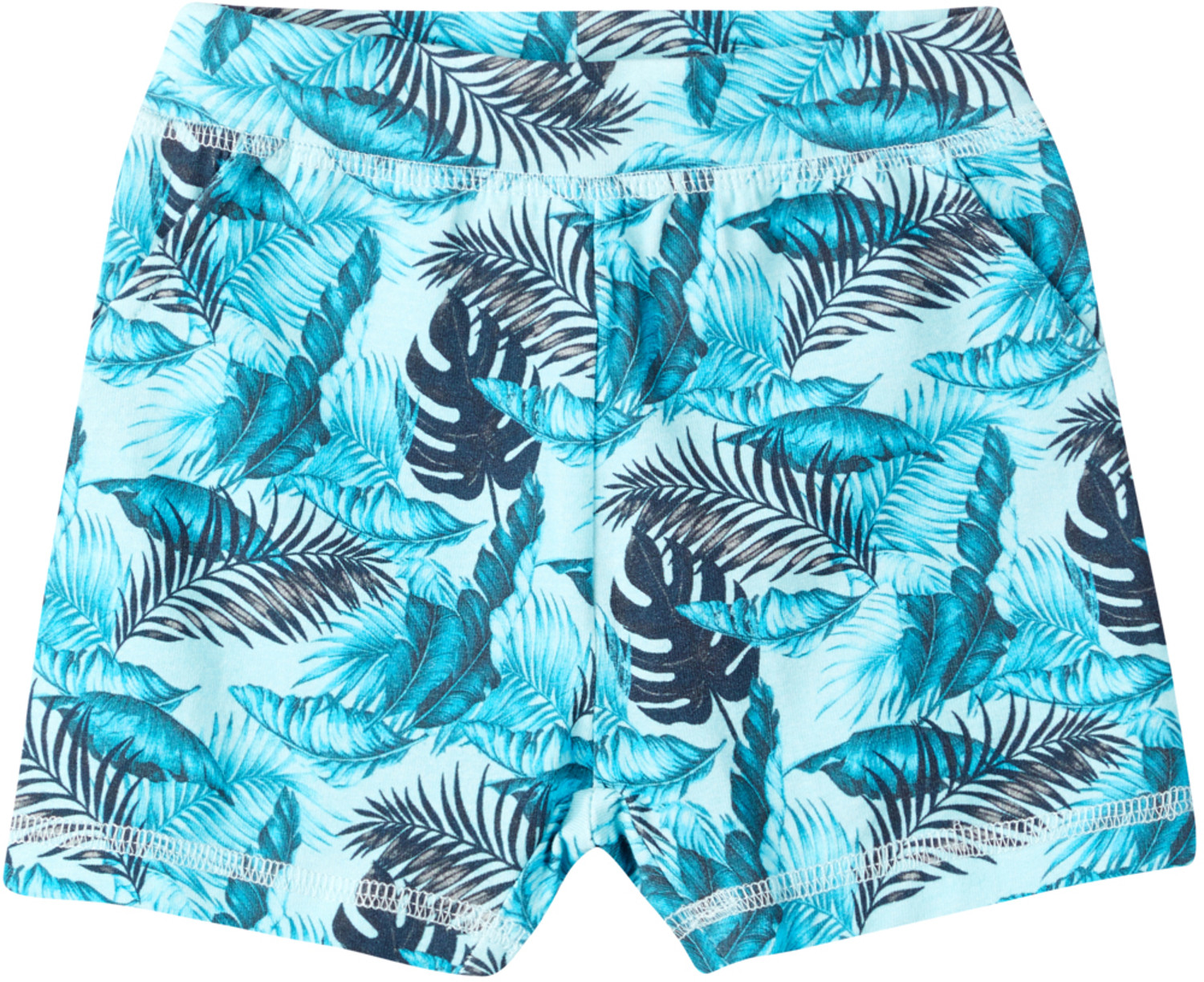 NAME IT Baby-Jungen Shorts