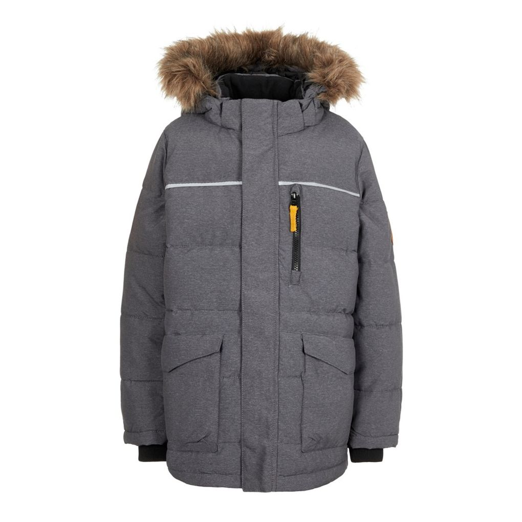 sports shoes 5eb2e 94a3e Name it Jungen Winterjacke Daunenjacke NKMMANSON DOWN JACKET