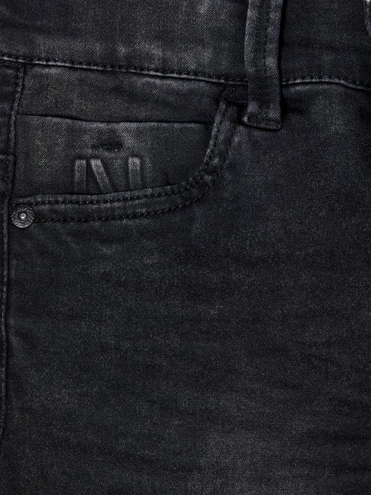 Name it Jungen Jeans Hose x-slim NKMTHEO DNMCLAS 7228 PANT – Bild 3