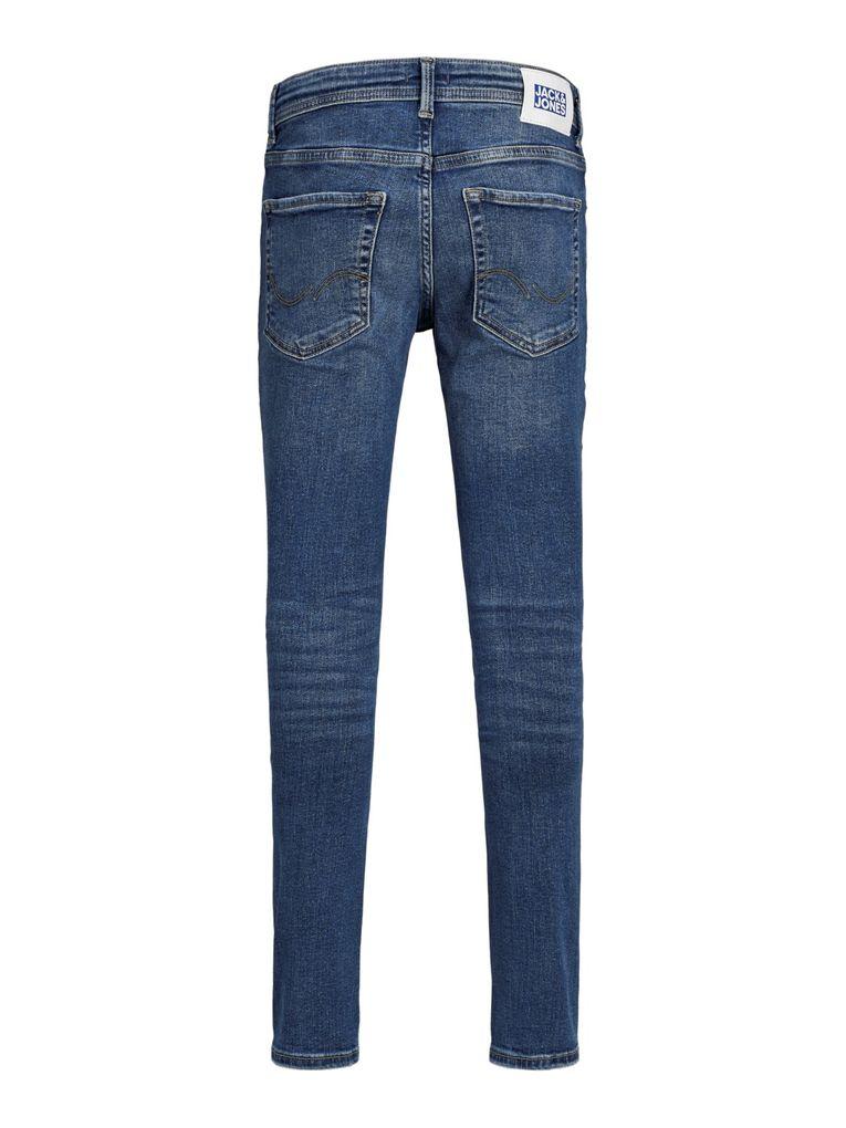 Jack & Jones Jungen Jeans Skinny JJILIAM JJIORIGINAL AM 929 – Bild 2