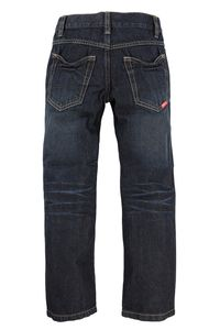 NAME IT Jungen Jeans Sticks – Bild 2