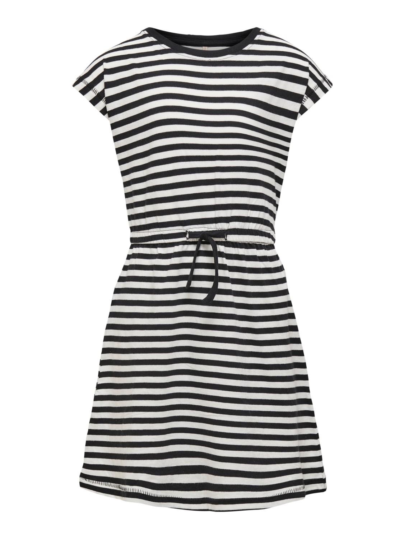Kids Only Mädchen Sommer Kleid KONMAY LIFE S/S DRESS online kaufen ...