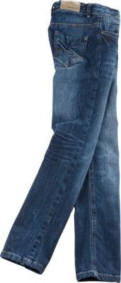 Blue Effect Mädchen Jeans Petra wide – Bild 3