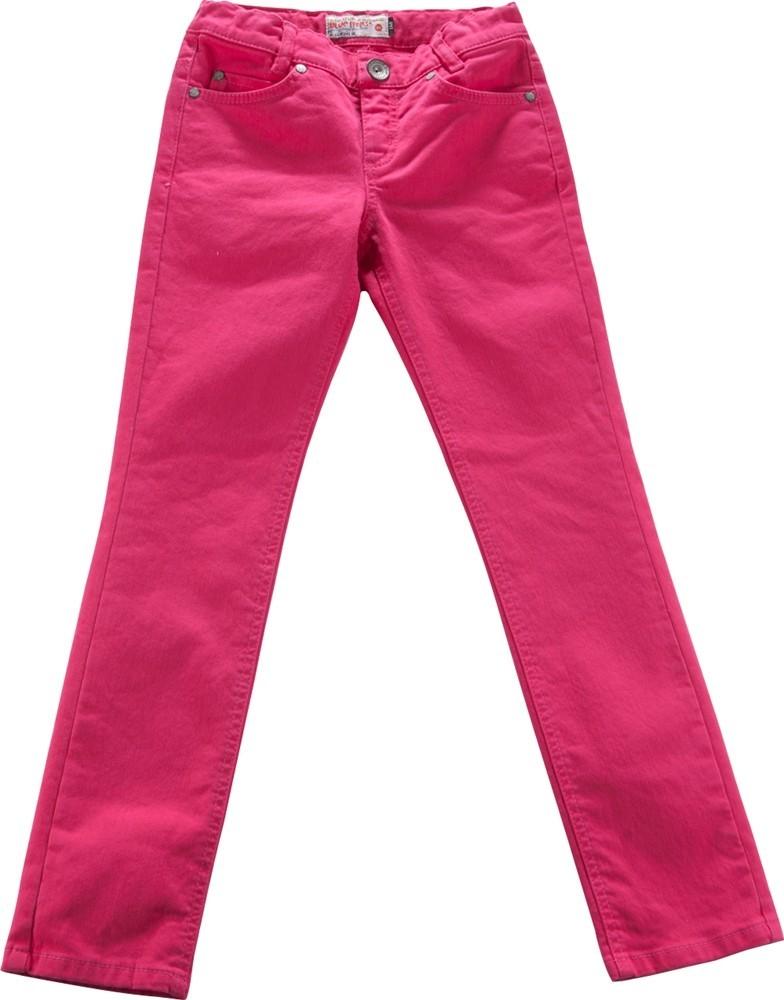 Blue Effect Mädchen Colour Jeans
