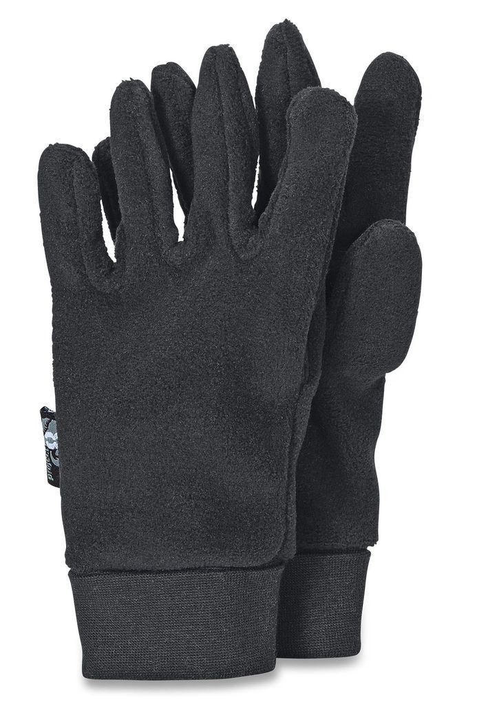 Sterntaler Kinder Fingerhandschuhe Fleece – Bild 3