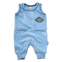 Name it newborn Baby Jungen Strampler Daniel