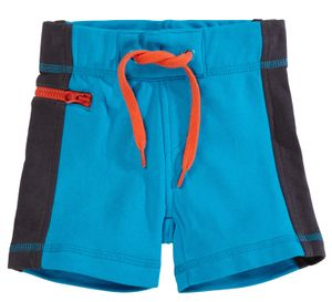 NAME IT mini Jungen Bermuda Hose Aromas