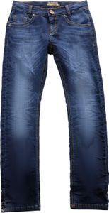 Blue Effect Jungen Jeans Hose Sweat Denim