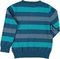 NAME IT kids Jungen Pullover Novak – Bild 2