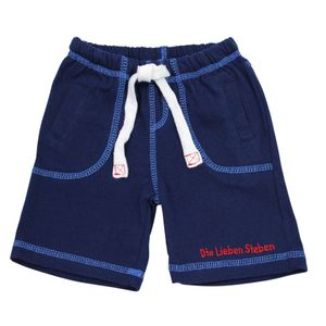 Salt and Pepper Baby Shorts Die Lieben Sieben – Bild 2