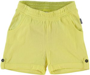 Name it Mini Valinka Mädchen Shorts