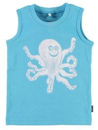 NAME IT Mini Tank Top Victor – Bild 3