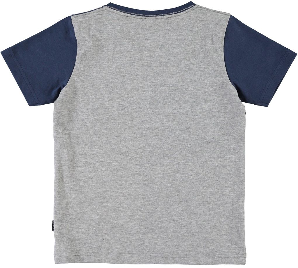 NAME IT Kids Jungen T-Shirt Vils – Bild 8