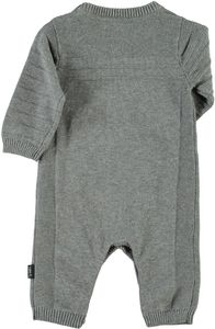 Name it Baby Strick-Overall Edward – Bild 2