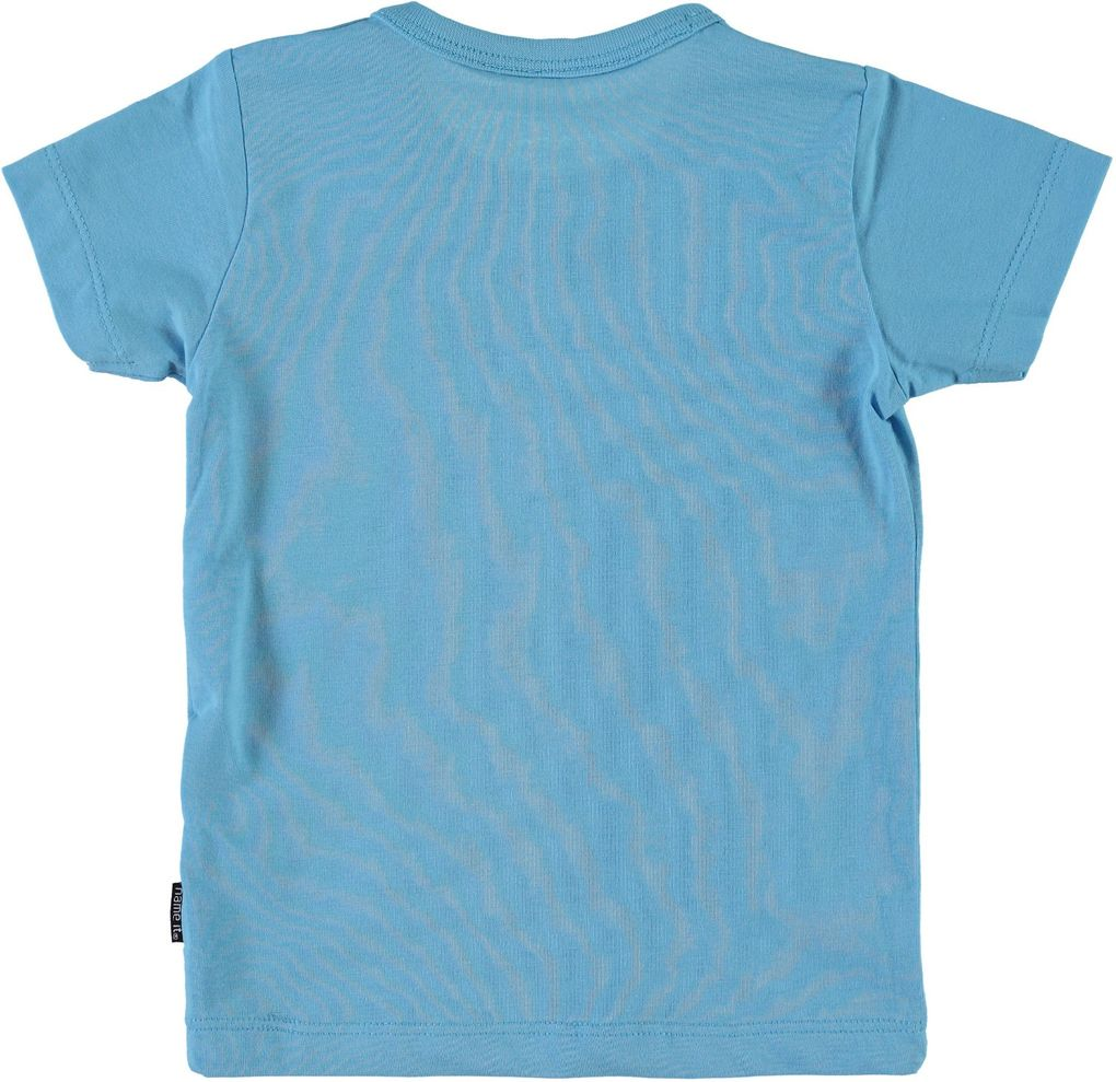 NAME IT Baby Jungen T-Shirt Igal – Bild 2