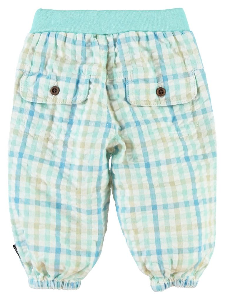 NAME IT Baby Sommer-Hose Idaho – Bild 2