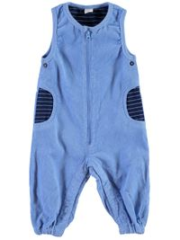 NAME IT Baby Cordoverall Nitnoller – Bild 1