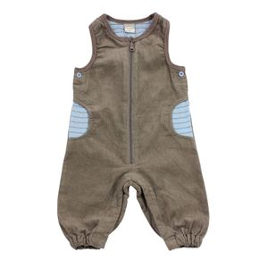 NAME IT Baby Cordoverall Nitnoller – Bild 3