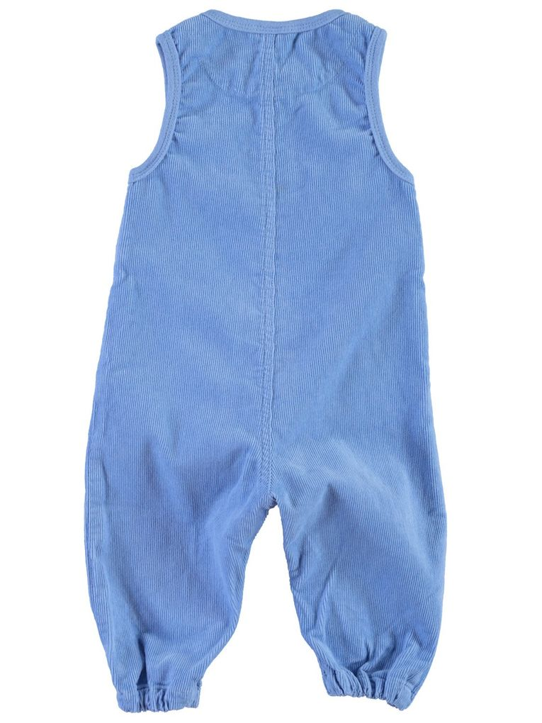NAME IT Baby Cordoverall Nitnoller – Bild 2