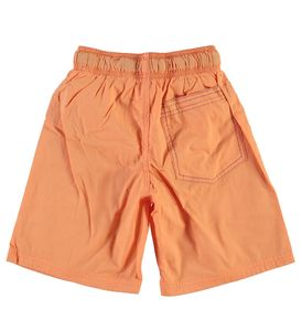 NAME IT Jungen Badeshorts Skateboard Zak kids  – Bild 6