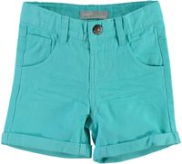 NAME IT Jungen Shorts kurze Hose Jacks blue