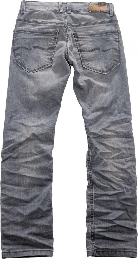 Blue Effect Jungen Jeans Hose big für kräftige Kinder – Bild 4