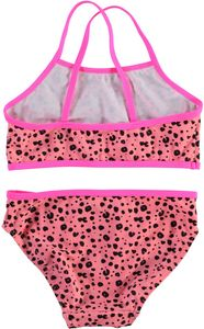 Name it Bikini Kleinkind Bademode Zummer mini – Bild 6