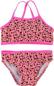 Name it Bikini Kleinkind Bademode Zummer mini – Bild 5