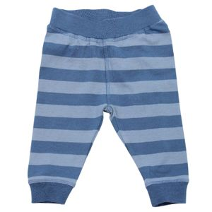 Name it Baby Leggings Sweathose aus Bio-Baumwolle Nitstefan