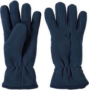 Name it Kinder gefütterte Fleece Fingerhandschuhe Mar