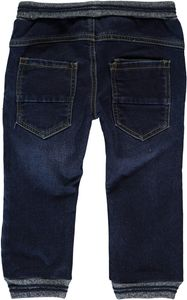 Name it Baggy Thermojeanshose mit Softbund Andy Mini – Bild 2