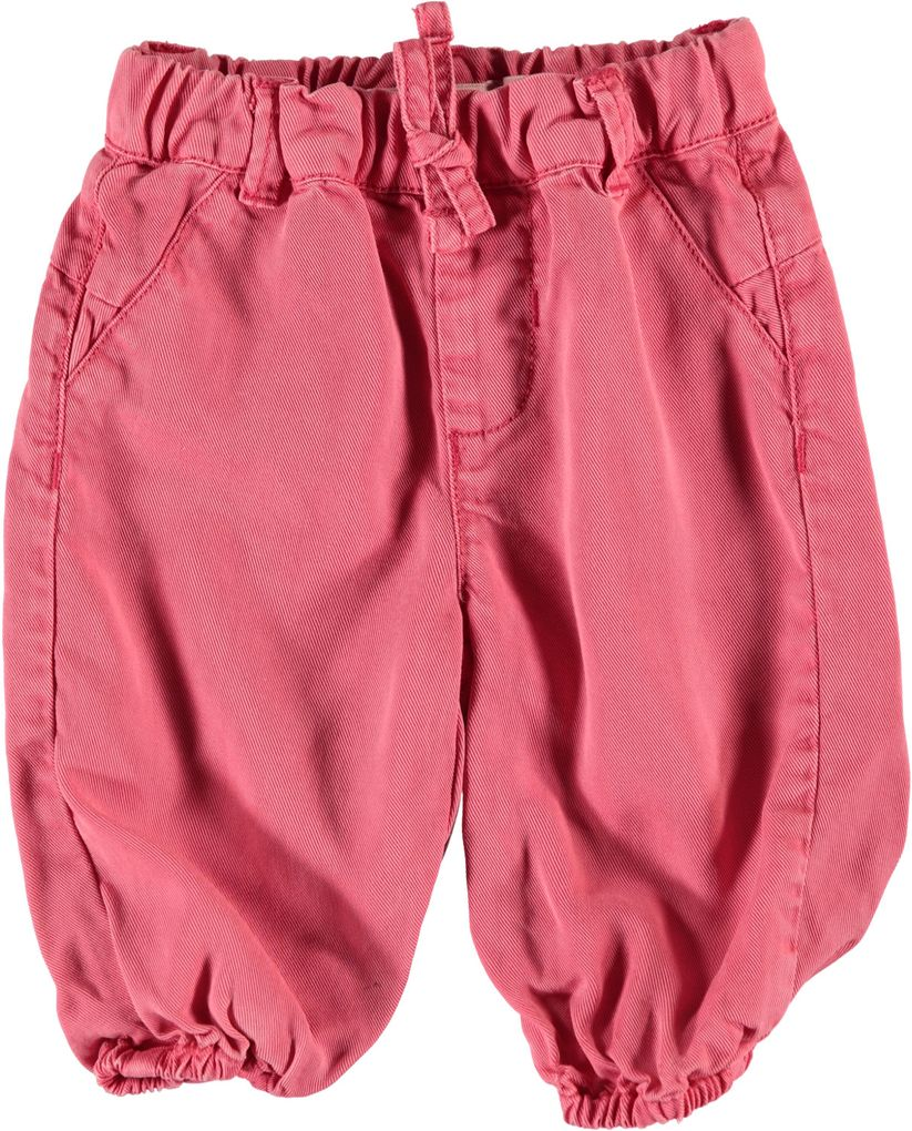 Name it Baby Mädchen Sommerhose Nitalley