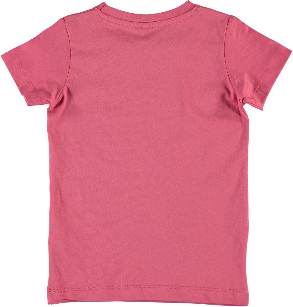 Name it Mädchen T-Shirt Nitveeneva – Bild 2