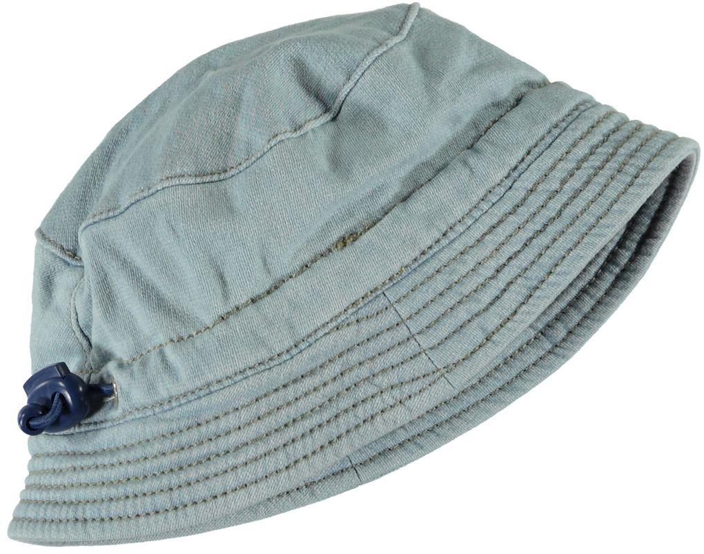 Name it Jungen Jeans-Hut für den Übergang Nitbabram