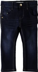 Name it Jungen Jeans Nitalex Mini Schnitt slim in blue denim