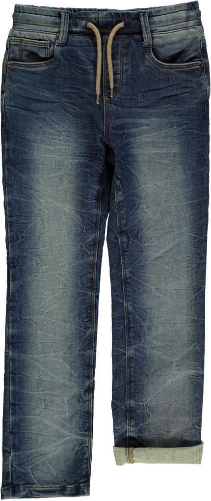 Name it Kinder Baggy Jeans Hose Nitthank – Bild 1