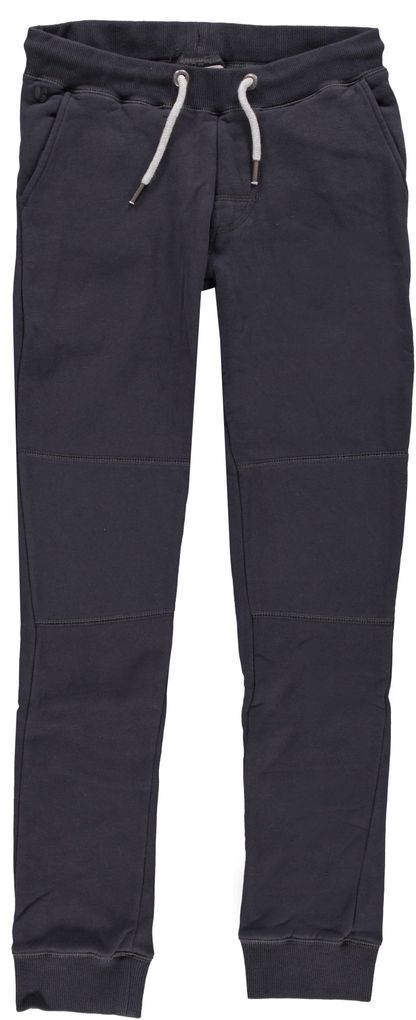 Garcia Kinder Jogginghose Sweatpants in graphite – Bild 1