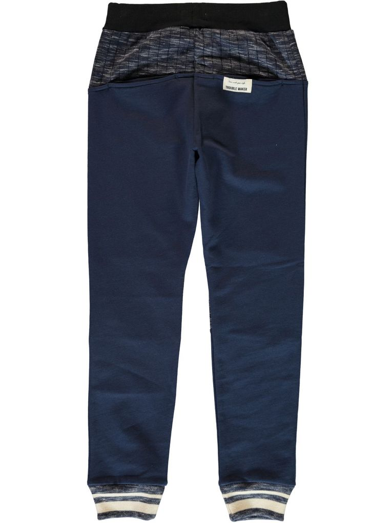 Name it kids Jungen Sweathose Jogginghose Nitkilt – Bild 2