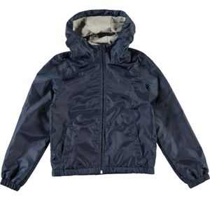Name it Kinder leichte Übergangsjacke Windjacke NKMMix