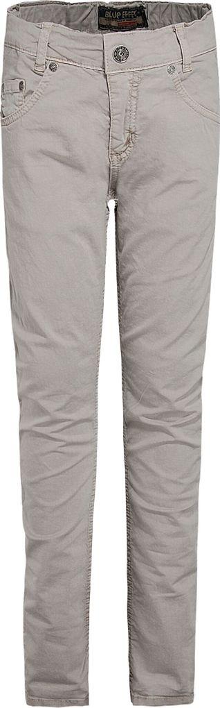 Blue Effect Chino-Hose für Jungen in sand Bundweite slim
