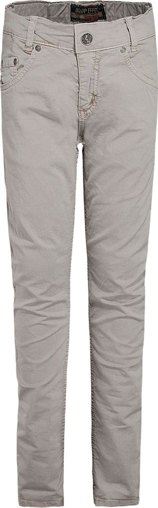 Blue Effect Chino-Hose für Jungen in sand Bundweite normal